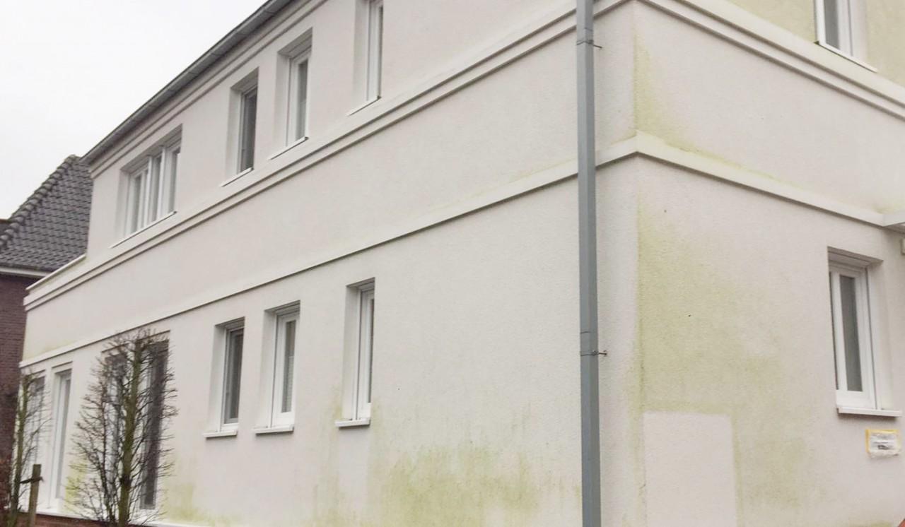 Fassilo-Fassadenreinigung-Putzfassade-dreckigX616NhrxFh4Xl