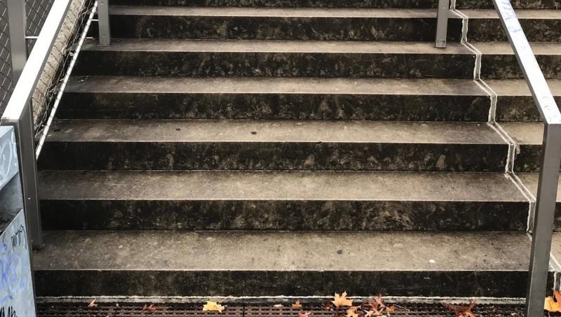 media/image/Treppe-vorher.jpg