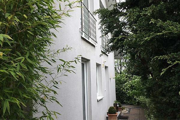 Fassilo-Fassadenreiniger-Werterhaltung-bei-Fassaden